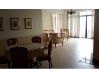 condominium for rent 3 bedrooms 11200 tanjung bungah myla11118060