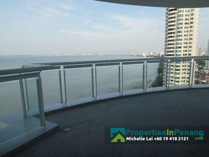 condominium for rent 3 bedrooms 10250 georgetown myla18634478