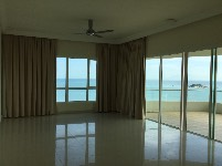 condominium for rent 5 bedrooms 11200 tanjung bungah myla29337374
