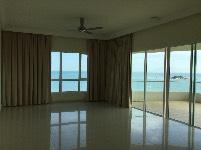 condominium for rent 5 bedrooms 11200 tanjung bungah myla29337374