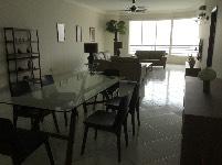 condominium for rent 3 bedrooms 10250 georgetown myla36071631