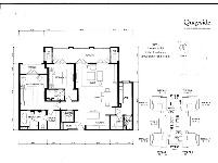 condominium for rent 2 bedrooms 10470 georgetown myla53606237