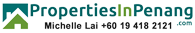 condominium for sale 3 bedrooms 11900 bayan lepas myla09518747