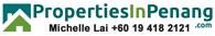 condominium for rent 3 bedrooms 11900 bayan lepas myla74900672