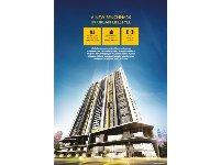 soho for sale 2 bedrooms 56000 kuala lumpur myla34565376