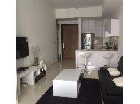 condominium for rent 1 bedrooms 55000 kuala lumpur myla19735804