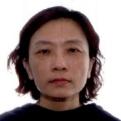 Ms Olivia Lim