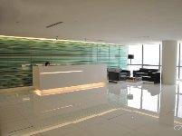 office for rent 59100 kuala lumpur myla26214121