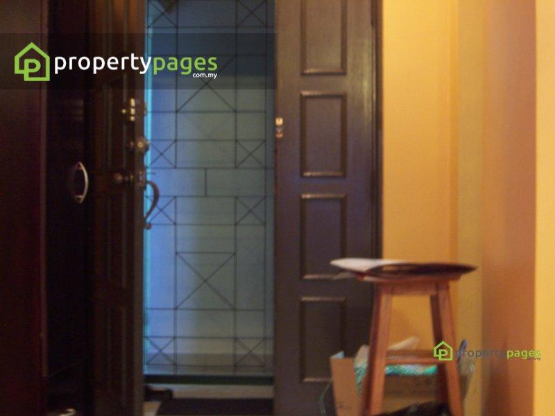 apartment for rent 3 bedrooms 47300 petaling jaya myla25189111