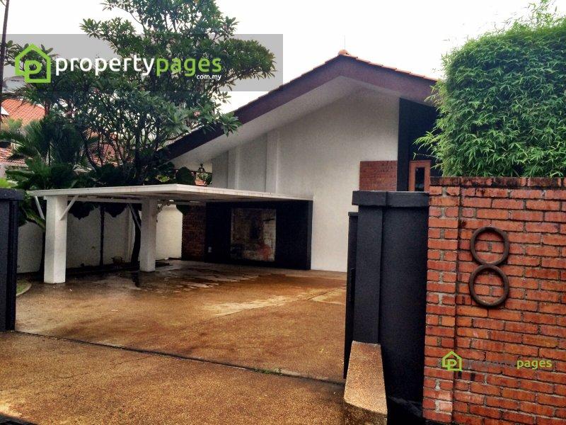 15 storey terraced house for sale 6 bedrooms 46000 petaling jaya myla28916964