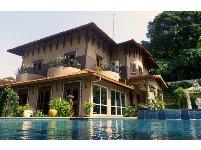 bungalow house for rent 7 bedrooms 46000 petaling jaya myla33270875