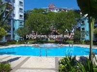 apartment for sale 3 bedrooms 47100 puchong myla46169216