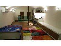 bungalow house for sale 6 bedrooms 46300 petaling jaya myla94910300