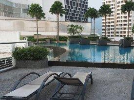 Property in Penang
