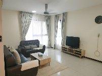 condominium for rent 3 bedrooms 50480 kuala lumpur myla36997488