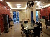 condominium for rent 3 bedrooms 53100 kuala lumpur myla87295334