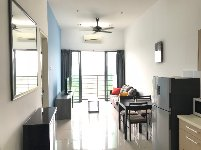 service residence for rent 1 bedrooms 63000 cyberjaya myla91348633