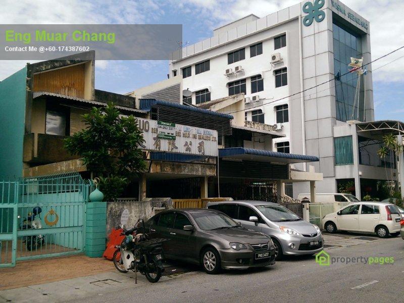 shop for sale 10400 georgetown myla98835293