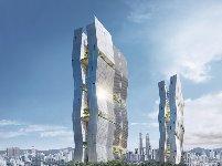 condominium for sale 3 bedrooms 56000 cheras myla33850721