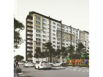 apartment for sale 3 bedrooms 48000 rawang myla86223303