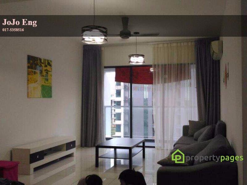 condominium for sale 3 bedrooms 11600 jelutong myla76316102