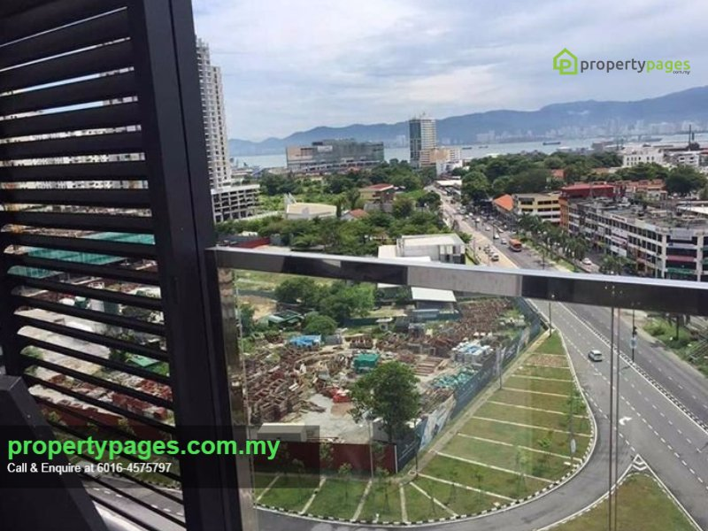 service residence for sale 3 bedrooms 12100 butterworth myla60920825