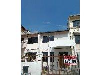 25 storey terraced house for sale 4 bedrooms 11950 bayan lepas myla84552517