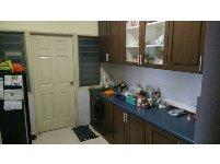 condominium for rent 4 bedrooms 46150 petaling jaya myla24603406