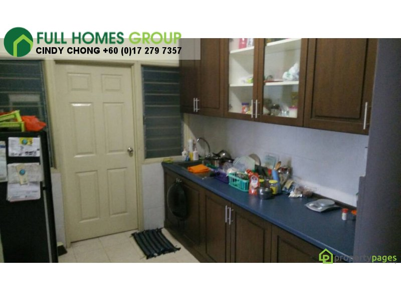 condominium for rent 4 bedrooms 46150 petaling jaya myla24603406