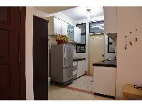 condominium for rent 4 bedrooms 46150 petaling jaya myla38352687