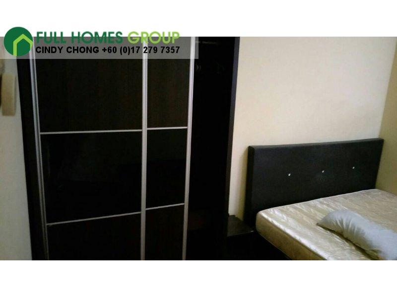 condominium for rent 3 bedrooms 46150 petaling jaya myla38457105