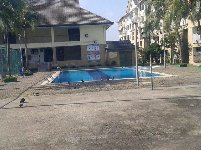 apartment for rent 3 bedrooms 46150 petaling jaya myla49852731