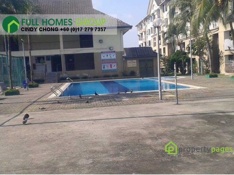 apartment for rent 3 bedrooms 46150 petaling jaya myla49852731