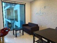 condominium for rent 2 bedrooms 46150 petaling jaya myla67286184