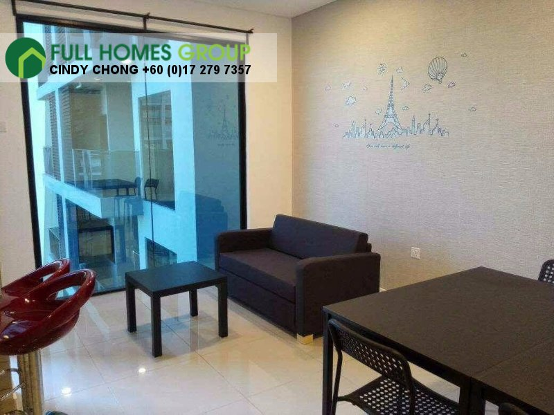 condominium for rent 2 bedrooms 46150 petaling jaya myla67286184