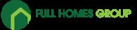 terraced house for sale 3 bedrooms 47300 petaling jaya myla47841514