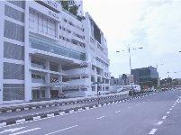 shop  office for rent 11960 batu maung myla04791918