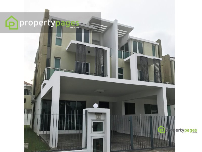 Checkout this property, 360 Virtual for 360 Virtual Tour for semi detached house for sale 5 bedrooms 11900 batu maung myla21807600#virtual-tour