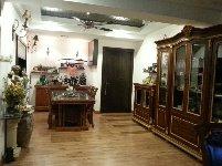 condominium for sale 3 bedrooms 11900 bayan lepas myla82189588