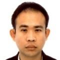 Mr Joe Ooi