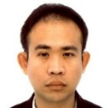 Mr. Joe Ooi