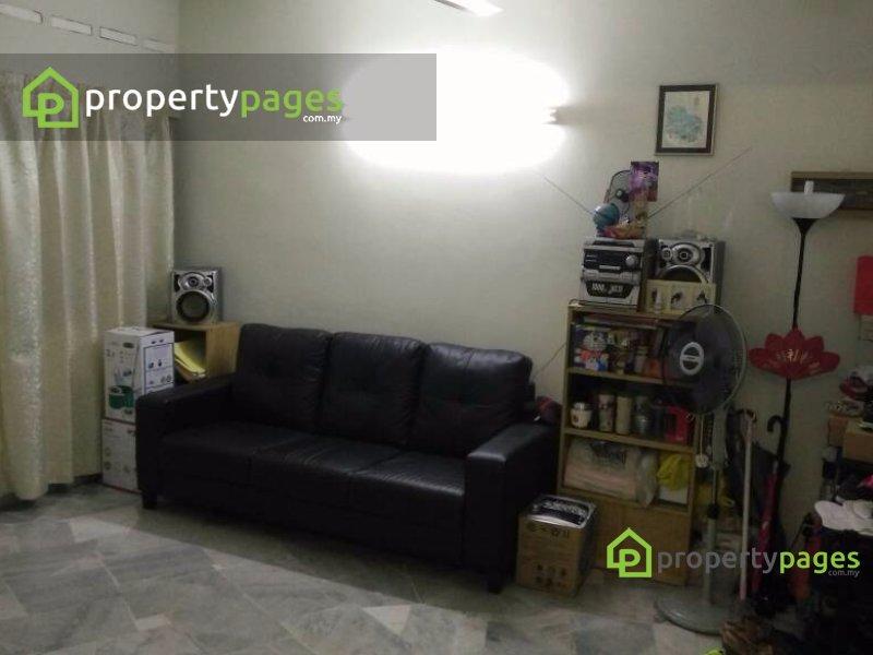 service residence for sale 3 bedrooms 47610 subang jaya myla35673763