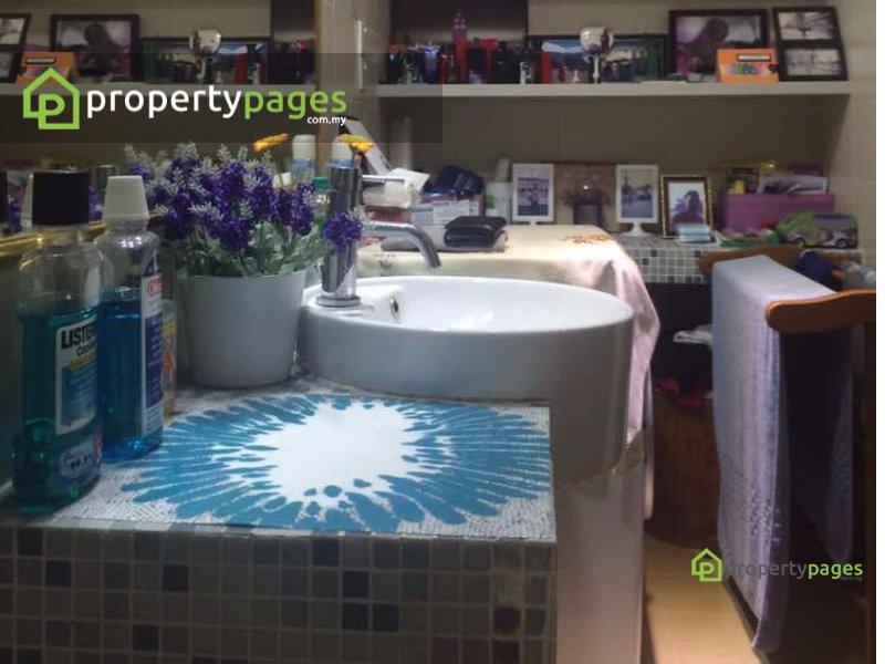 condominium for sale 2 bedrooms 53300 kuala lumpur myla41871956
