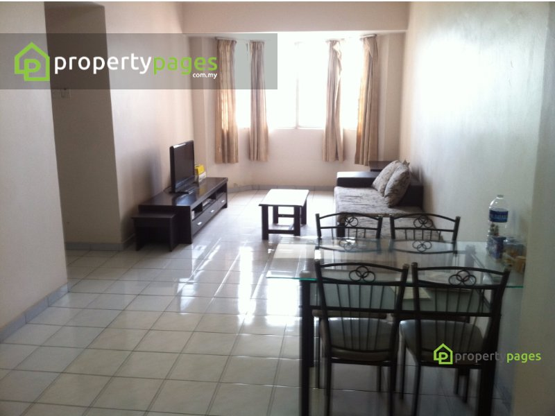 apartment for sale 2 bedrooms 47630 subang jaya myla60710980