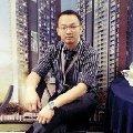 Mr Chun Fatt Chan