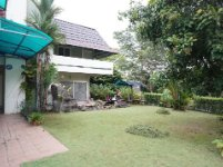 bungalow house for sale 5 bedrooms 40100 shah alam myla26401543