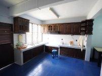 2 storey terraced house for sale 3 bedrooms 70450 seremban myla26743184