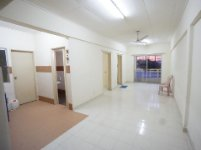 apartment for sale 2 bedrooms 68000 ampang myla63254115