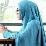 Ms Norzaini Ismail