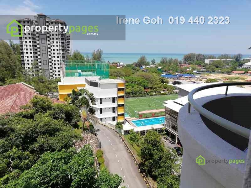 condominium for rent 3 bedrooms 10200 georgetown myla46460429